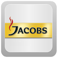 https://prodoptbaza.ru/site_search?search_term=Jacobs