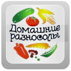 https://prodoptbaza.ru/site_search?search_term=Домашние+разносолы