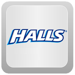 https://prodoptbaza.ru/site_search?search_term=halls